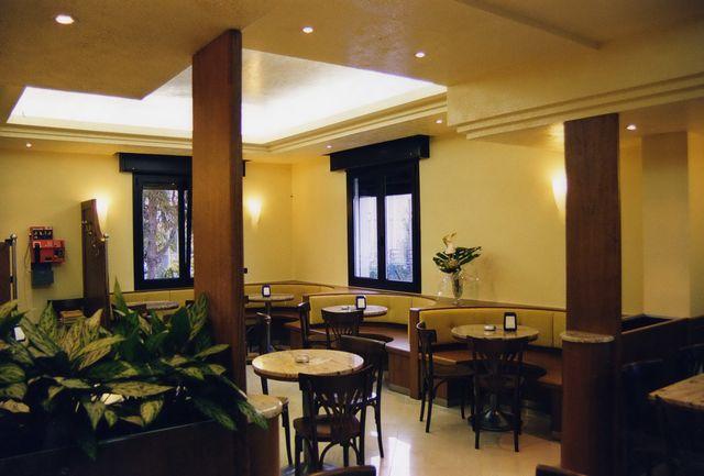 Bar negrizzolo m3 arreda for Rizzo arreda