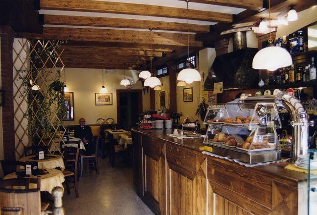 VIN CAFE'